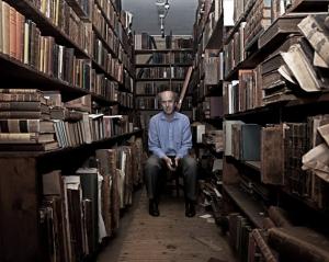 london book trade